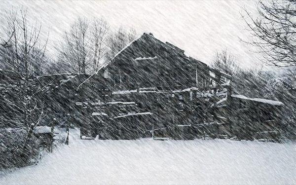 2.12.2015_Υποδεχόμαστε το κρύο με μια έκθεση για τον Χειμώνα