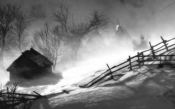 2.12.2015_Υποδεχόμαστε το κρύο με μια έκθεση για τον Χειμώνα_1