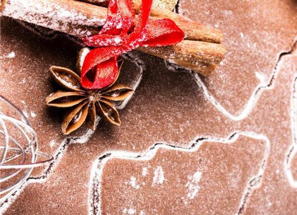 21.12.2015_Μύρισε…..Χριστούγεννα!