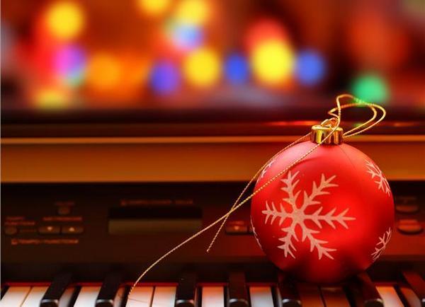 29.12.2015_Γιατί απολαμβάνουμε τα μελαγχολικά τραγούδια;