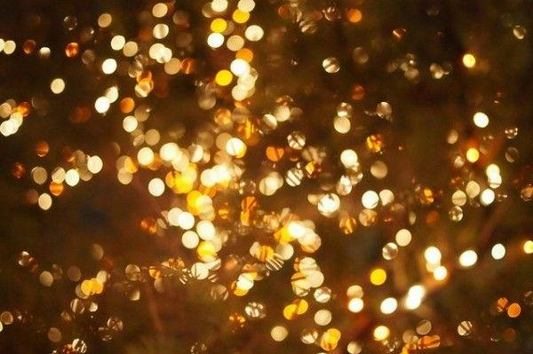 3.12.2015_Tα χριστουγεννιάτικα λαμπάκια