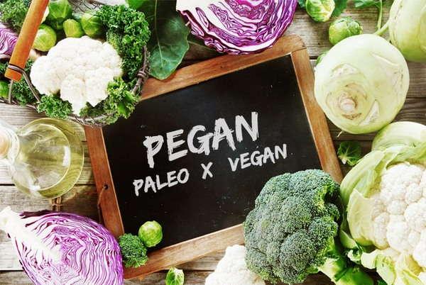 16.1.20016_pegan-foods