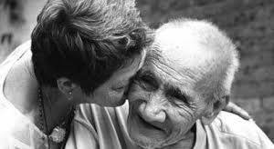 20.1.2016_Ασπασία Γεωργιλή_Ο δύσκολος ρόλος των φροντιστών ασθενών με άνοια_3