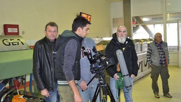 27.1.2016_Επίσκεψη δημοσιογράφων στην ΚΑΣΕΛΛ και στους ΑΣ Μολάων Πακίων και Συκέας_ΣΥΚΕΑ_1