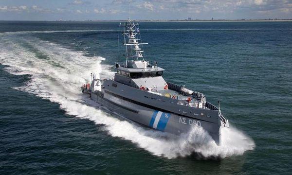 10.2.2016_Το νέο εντυπωσιακό υπερσύγχρονο σκάφος του ΛΣ
