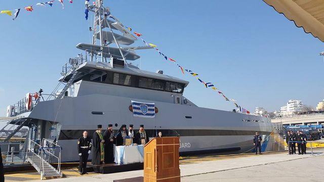 10.2.2016_Το νέο εντυπωσιακό υπερσύγχρονο σκάφος του ΛΣ_3
