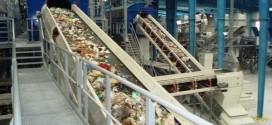 Το σχέδιο διαχείρισης απορριμμάτων Πελοποννήσου «φαίνεται» να φτάνει στο τέλος του