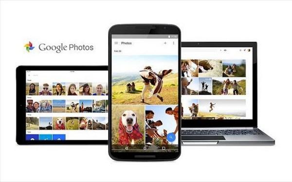 17.2.2016_H Google «κατεβάζει ρολά» στο Picasa