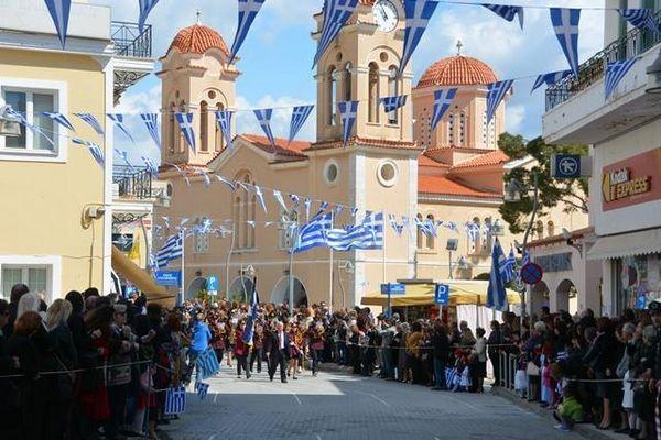 26.3.2016_Με λαμπρότητα εορτάστηκε η 25η Μαρτίου 1821 στο Δήμο Μονεμβασίας_Μολάοι_2