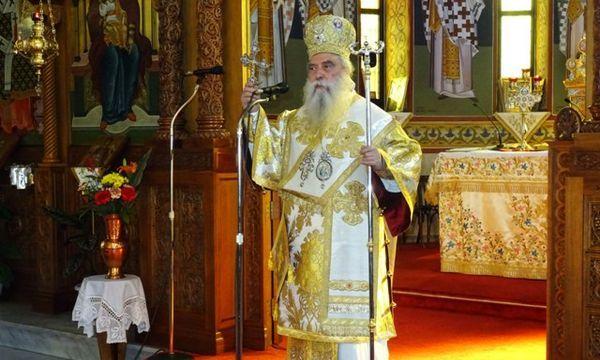 28.3.2016_Λαμπρός εορτασμός των Λακώνων Αγίων στον Ι.Ν Αγίου Νικολάου Σπάρτης_3