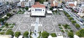 Σπάρτη: Αρνητικά τα αποτελέσματα των Rapid Test στο προσωπικό του Δήμου