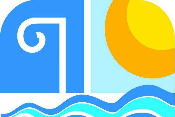 14.4.2016_Η Ένωση Ξενοδοχείων Λακωνίας λέει ΟΧΙ στο Ειδικό Τέλος Διανυκτέρευσης