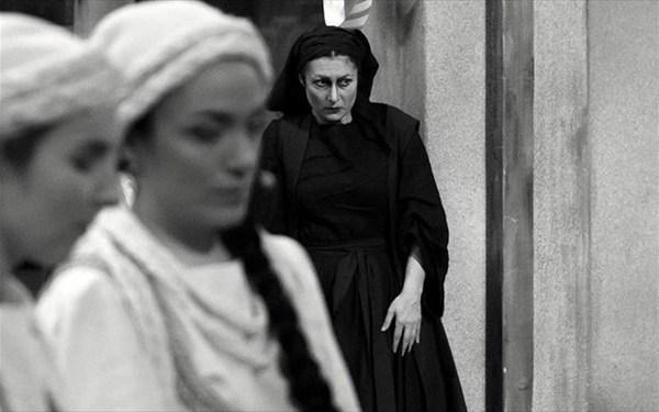 14.4.2016_Συγκλονιστικό οπερατικό ψυχογράφημα της «Φόνισσας»