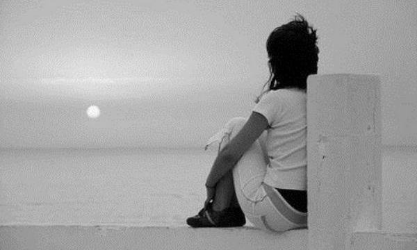 2.4.2016_Ενδιαφέρουσα εκδήλωση για τις Ψυχιατρικές  Διαταραχές στην Ελαία