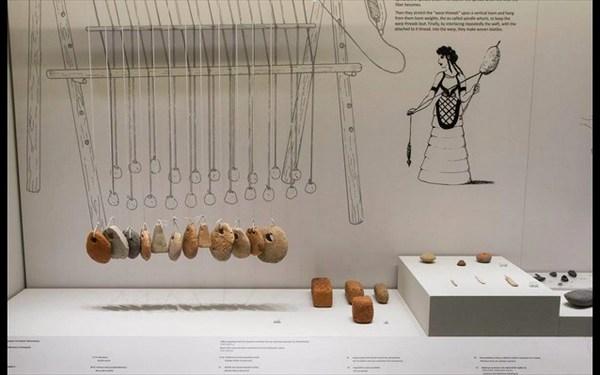 10.5.2016_Το Αρχαιολογικό Μουσείο Κυθήρων_2