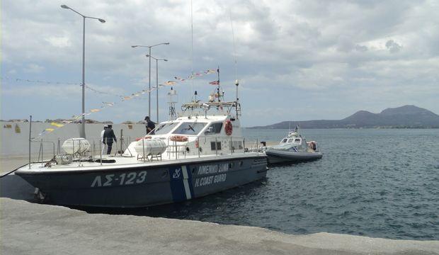 24.5.2016_Με νέο υπερσύγχρονο ταχύπλοο σκάφος εξοπλίστηκε το Λιμεναρχείο Νεάπολης