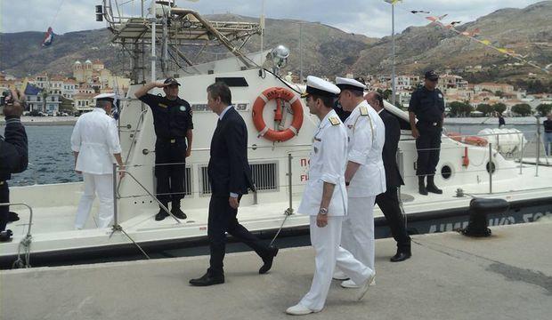 24.5.2016_Με νέο υπερσύγχρονο ταχύπλοο σκάφος εξοπλίστηκε το Λιμεναρχείο Νεάπολης_1