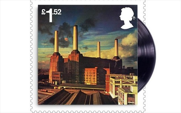 28.7.2016_Οι Pink Floyd σε γραμματόσημο