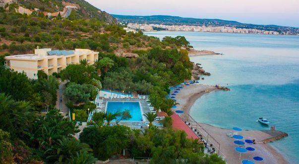 6.5.2016_Ένωση Ξενοδόχων Κορινθίας - Οι επιβαρύνσεις στον τουρισμό απειλούν την ανταγωνιστικότητά του