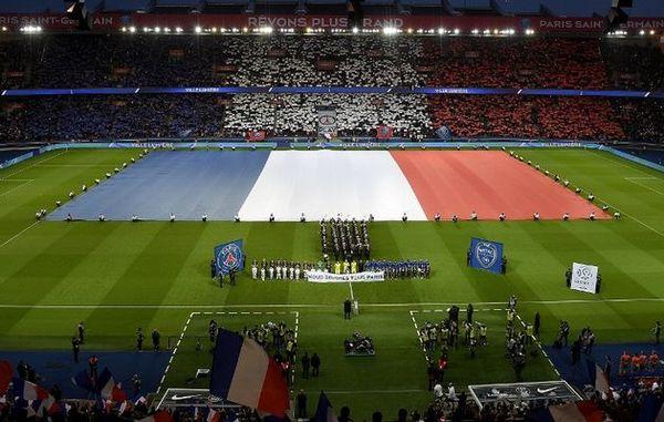 11.6.2016_Πρεμιέρα με το...δεξί η Γαλλία