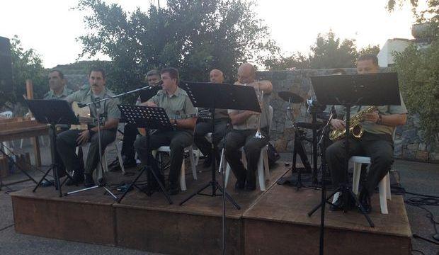 6.6.2016_Εορτασμός της Παγκόσμιας Ημέρας Περιβάλλοντος στον Κυπάρισσο του Δήμου Πλατανιά Χανίων_1