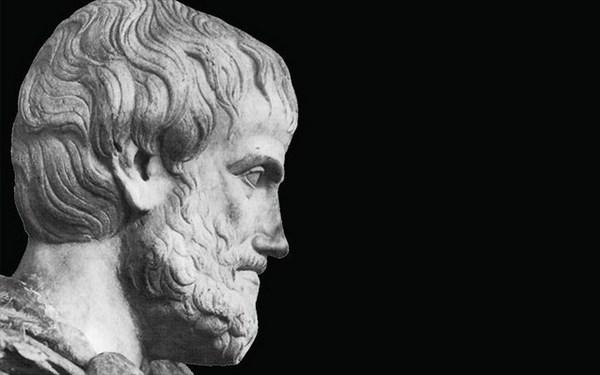 10.7.2016_Παγκόσμιο Συνέδριο Φιλοσοφίας