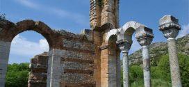 Έργα πολιτισμού αξίας 3 εκατ. ευρώ εντάχθηκαν στο ΠΕΠ Πελοποννήσου