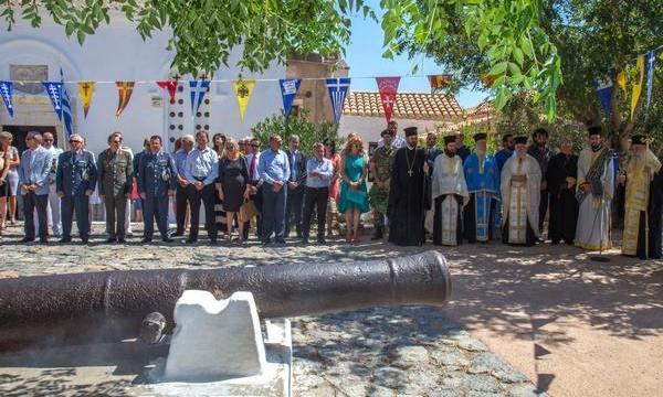 25.7.2016_Την Επέτειο της Απελευθέρωσης εόρτασε η ιστορική πόλη της Μονεμβασίας_10