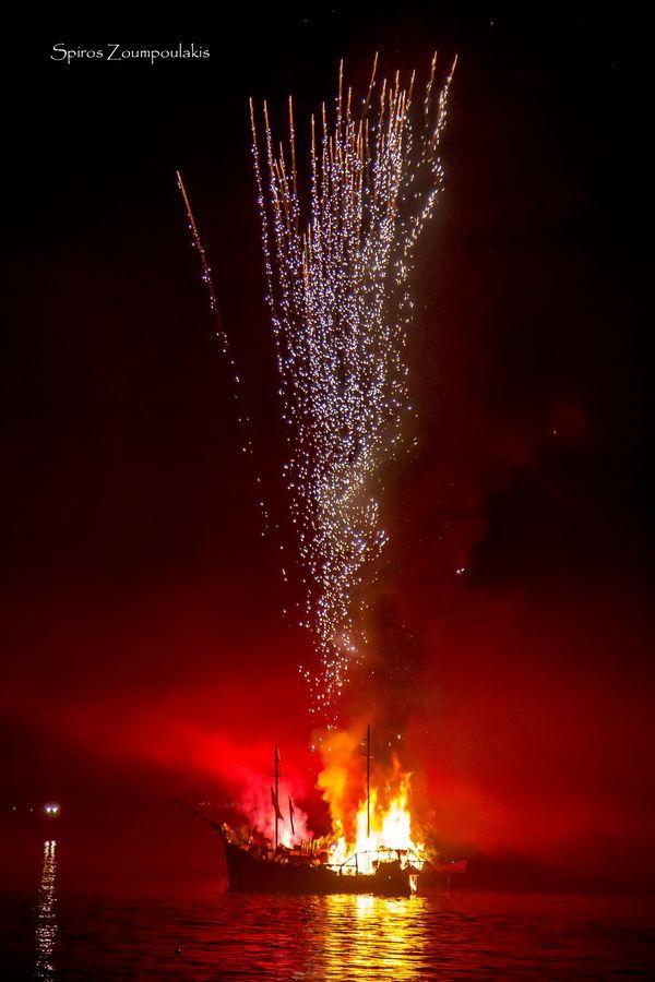 25.7.2016_Την Επέτειο της Απελευθέρωσης εόρτασε η ιστορική πόλη της Μονεμβασίας_17
