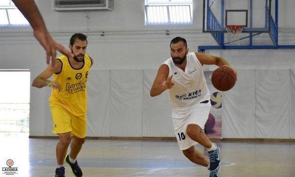 13.8.2016_ΑΠΟΕΛ και Κάστρο Μονεμβασίας στον τελικό του Laconia Summer Basketour_1