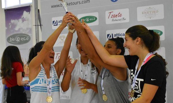 13.8.2016_ΑΠΟΕΛ και Κάστρο Μονεμβασίας στον τελικό του Laconia Summer Basketour_2