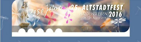 13.8.2016_Στο Haldensleben της Γερμανίας η Φιλαρμονική Κροκεών εκπροσωπεί το Δήμο Ευρώτα_1