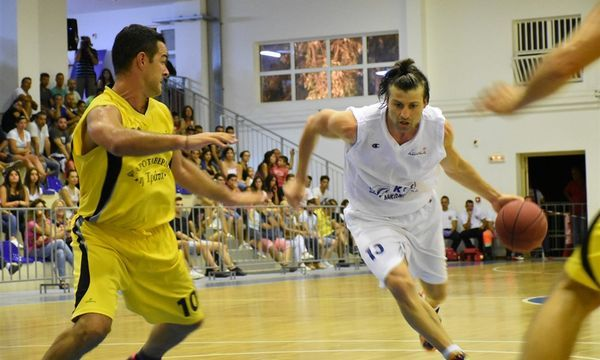 14.8.2016_Πρωταθλητής ο ΑΠΟΕΛ στο 1ο Laconia Summer Basketour_1