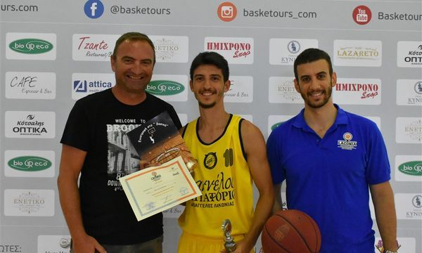 14.8.2016_Πρωταθλητής ο ΑΠΟΕΛ στο 1ο Laconia Summer Basketour_2
