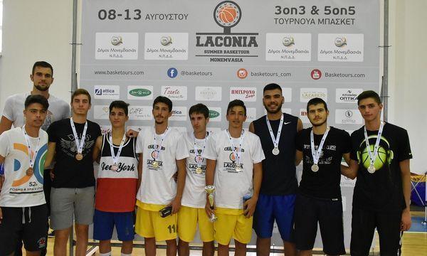 14.8.2016_Πρωταθλητής ο ΑΠΟΕΛ στο 1ο Laconia Summer Basketour_3