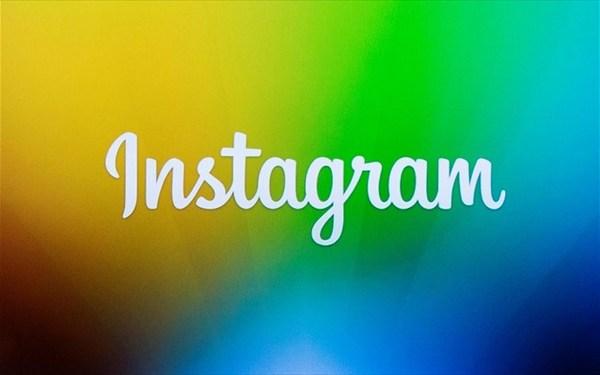 21.8.2016_instagram-logotupo