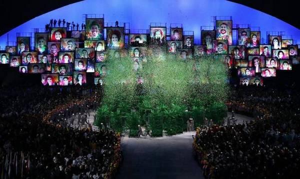 6.8.2016_Έναρξη ολυμπιακών αγώνων_1