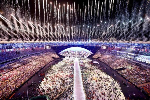 6.8.2016_Έναρξη ολυμπιακών αγώνων_2