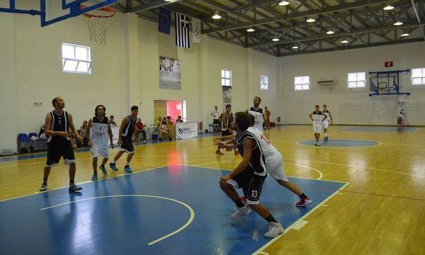 9.8.2016_Με άρωμα Α1 η έναρξη του Laconia Summer Basketour_2