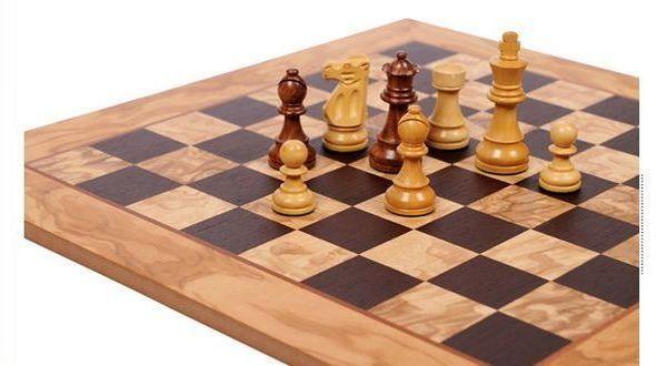 2.9.2016_Αγώνας σκάκι Σιμουλτανέ στους Μολάους