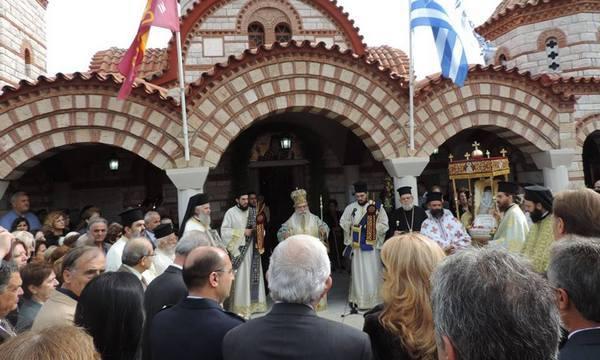 10-11-2016_-Η-εορτή-του-Αγίου-Νεκταρίου-στη-Συκέα