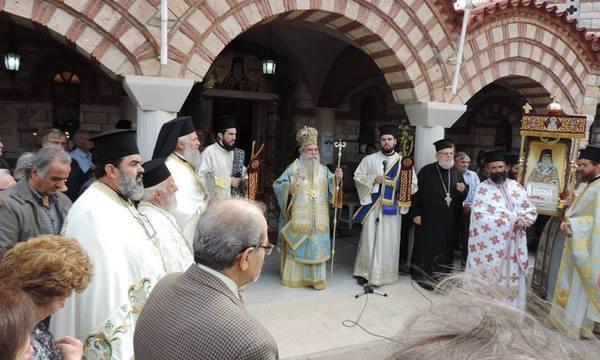 10-11-2016_-Η-εορτή-του-Αγίου-Νεκταρίου-στη-Συκέα_10