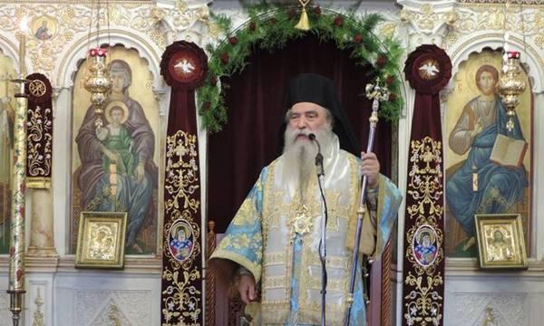 10-11-2016_-Η-εορτή-του-Αγίου-Νεκταρίου-στη-Συκέα_3