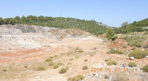 11-11-2016_Αποκατάσταση-55-ΧΑΔΑ-στην-Πελοπόννησο_Κρητικό-Λούκα-πριν