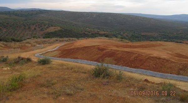 11-11-2016_Αποκατάσταση-55-ΧΑΔΑ-στην-Πελοπόννησο_Λουμπάρδα-μετά