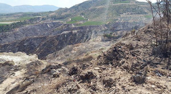 11-11-2016_Αποκατάσταση-55-ΧΑΔΑ-στην-Πελοπόννησο_Μεσσιανή-Λάκκα-πριν