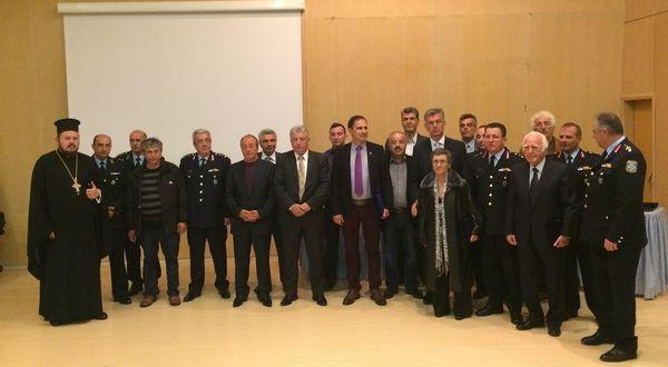 14-11-2016_Η-Αστυνομική-Διεύθυνση-Πελοποννήσου-τίμησε-τους-δωρητές-της