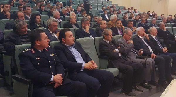 14-11-2016_Η-Αστυνομική-Διεύθυνση-Πελοποννήσου-τίμησε-τους-δωρητές-της_2
