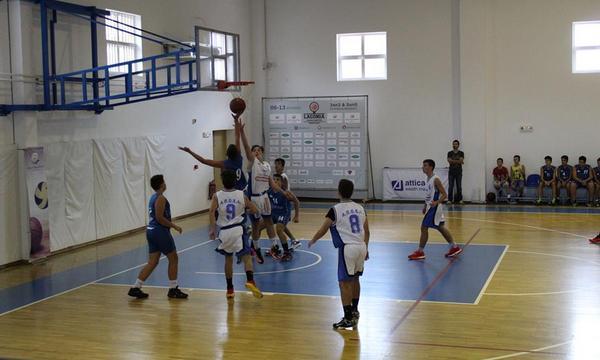 14-11-2016_Η-παιδική-ομάδα-μπάσκετ-της-Μονεμβασίας-στις-6-καλύτερες-της-Πελοποννήσου_1