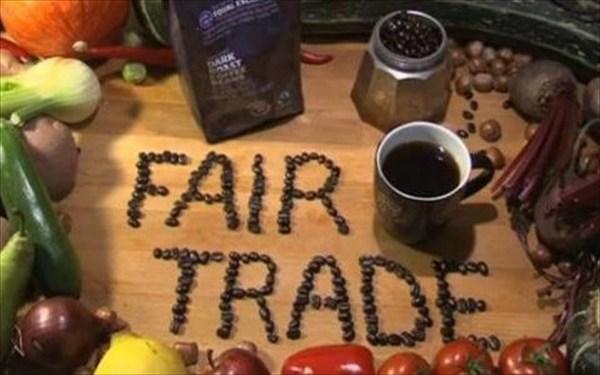 18-11-2016_fair-trade-coffee